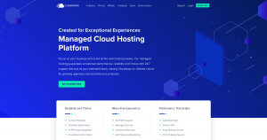 Cloudways Review – Faster Websites For A Fraction Of The Cost