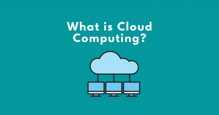 What is Cloud Computing, its uses, and Advantages